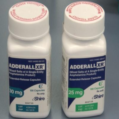 Buy Adderall 30mg
